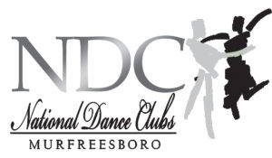 National Dance Clubs of Murfreesboro